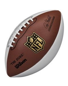 Pittsburgh Steelers Autograph Football