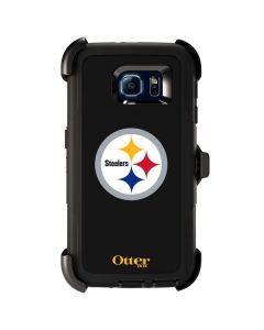 Pittsburgh Steelers Otterbox Galaxy S6 Case