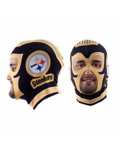 Pittsburgh Steelers Fan Mask