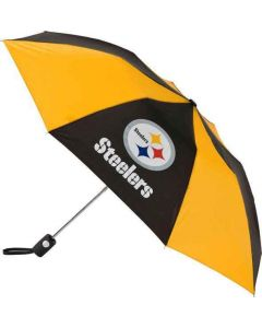 Pittsburgh Steelers Totes Umbrella