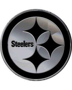 Pittsburgh Steelers Logo Auto Emblem