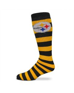 Pittsburgh Steelers Rugby Socks