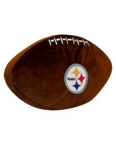 Pittsburgh Steelers 3D Pillow