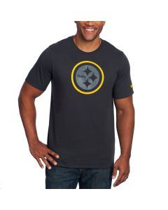 Pittsburgh Steelers Nike Travel T-Shirt