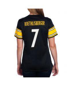 womens steelers jersey