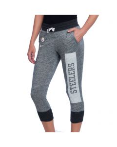Pittsburgh Steelers Nike Women's Vintage Pants