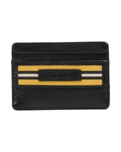 Pittsburgh Steelers Tailgate ID Window Card Case