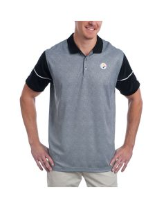 Pittsburgh Steelers Nike Sideline Polo