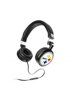 Pittsburgh Steelers Sideline Headphones