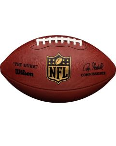 Pittsburgh Steelers Authentic NFL Football