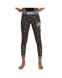 Pittsburgh Steelers Women's Rain Drawstring Tight