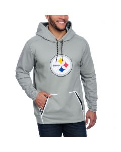 Pittsburgh Steelers Nike Vapor Speed Fleece Hoodie