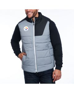 Pittsburgh Steelers NFL Player Vest