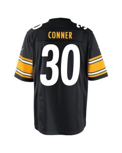 James Conner #30 Youth Nike Replica Home Jersey