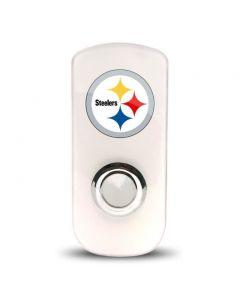 Pittsburgh Steelers LED Nightlight/Flashlight