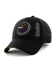 Pittsburgh Steelers '47 Kroll Hat