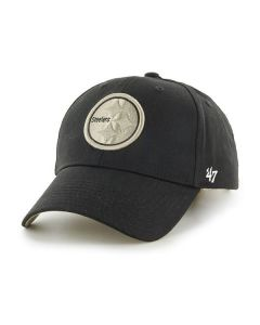 Pittsburgh Steelers '47 Ambassador MVP Cap