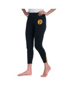 Pittsburgh Steelers Touch Women's Motion Legging
