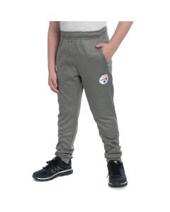 Pittsburgh Steelers Boys Ambit Pants