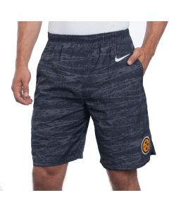 Pittsburgh Steelers Nike Performance Shield Shorts