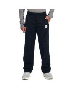 Pittsburgh Steelers Under Armour NFL Combine Boys Brawler Pant