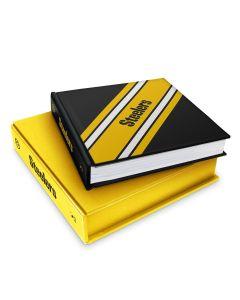 Pittsburgh Steelers Opus: Steelers Nation Edition