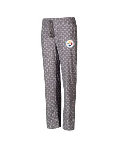 Pittsburgh Steelers Women's Cloud Seven Pant