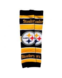 Pittsburgh Steelers Baby Leggings