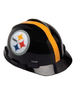 Pittsburgh Steelers Safety Hard Helmet