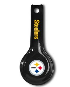 Pittsburgh Steelers Spoon Rest