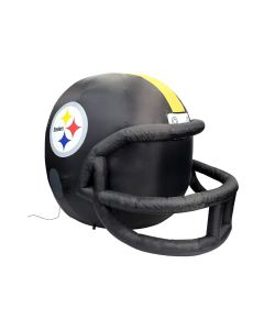 Pittsburgh Steelers Inflatable Helmet