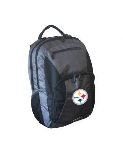 Pittsburgh Steelers Turbine Backpack