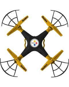 Pittsburgh Steelers Pro Bowl Large Drone