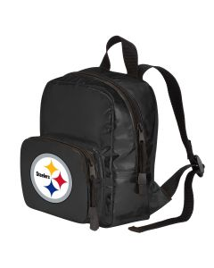 Pittsburgh Steelers Mini Spotlight Backpack