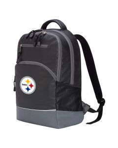 Pittsburgh Steelers Alliance Back Pack