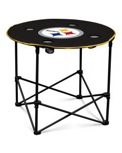 Pittsburgh Steelers Round Table