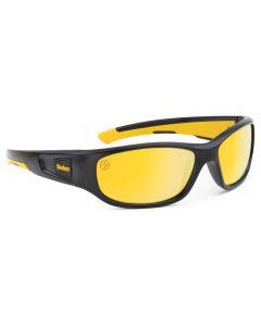 Pittsburgh Steelers Youth Eye Ojo Zone Sunglasses