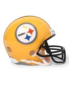 Pittsburgh Steelers Throwback 1962 Mini Helmet