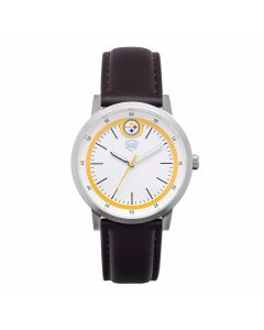 Pittsburgh Steelers Women's Sideline Watch