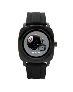 Pittsburgh Steelers Smart Watch