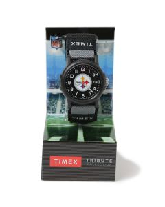 Pittsburgh Steelers Youth Recruit Watch