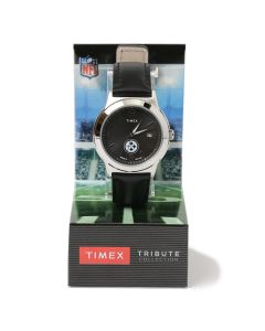 Pittsburgh Steelers Men's Ace Watch