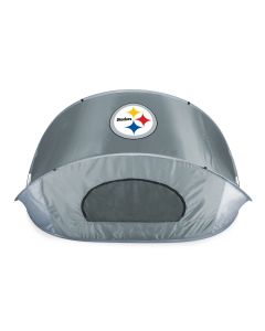 Pittsburgh Steelers Manta Sun Shelter