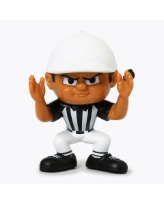 Pittsburgh Steelers Referee Figurine