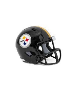 Pittsburgh Steelers Pocket Mini Helmet