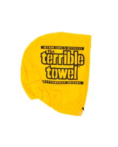 Pittsburgh Steelers Portable Hood Terrible Towel