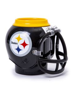 Pittsburgh Steelers FanMug