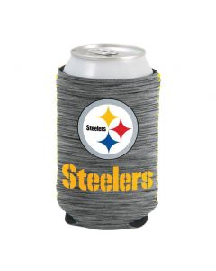 Pittsburgh Steelers Active Static Can Koolie