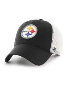 Pittsburgh Steelers '47 MVP Malvern Hat
