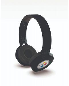 Pittsburgh Steelers Bluetooth Headphones